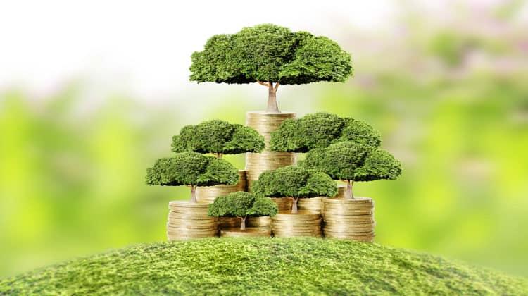 financial breakthrough spell