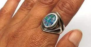 noorani magic ring