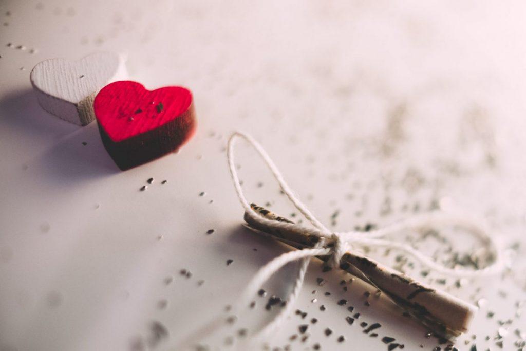 white magic love spells that work fast